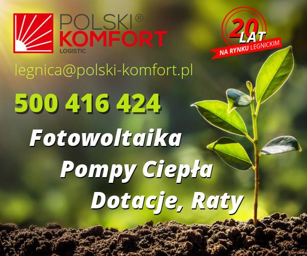 Klimatyzacja, wentylacja, montaż i sprzedaż klimatyzacji - Legnica, Dolnośląskie