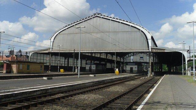 Milionowe inwestycje dla pasażerów dolnośląskich stacji