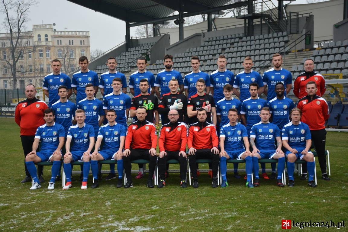 Wygrali z FC Hradec Kralove, jadą do Turcji