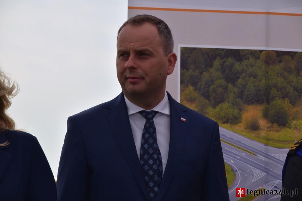 Trzy projekty z Dolnego Śląska będą realizowane w ramach programu MSiT Sportowa Polska