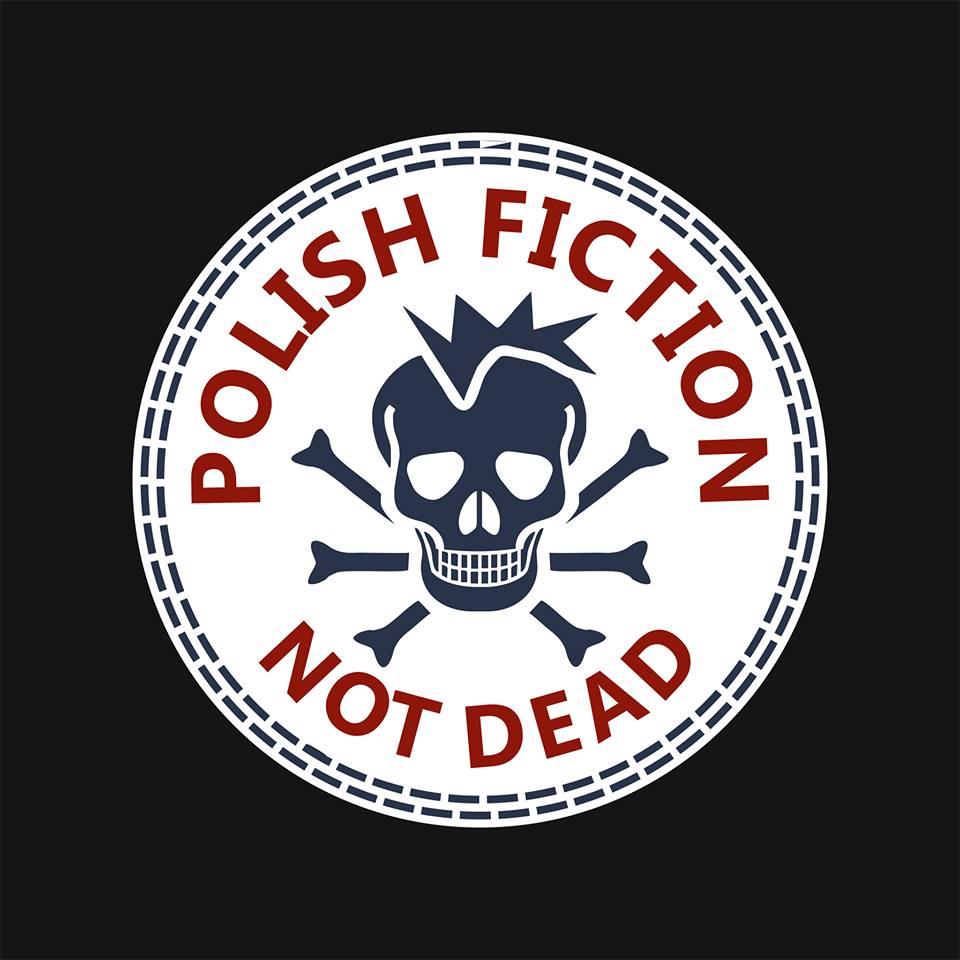 Zespół Polish Fiction dołączył do artystów na Juwenaliach!