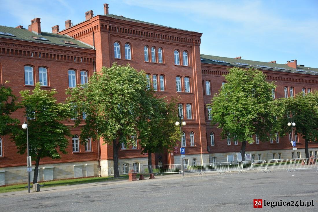 Trzecia edycja płatnych praktyk zawodowych dla studentów PWSZ im. Witelona w Legnicy