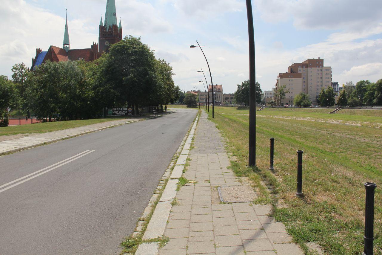 Legnica: Prezydent zaproponuje radnym korektę budżetu