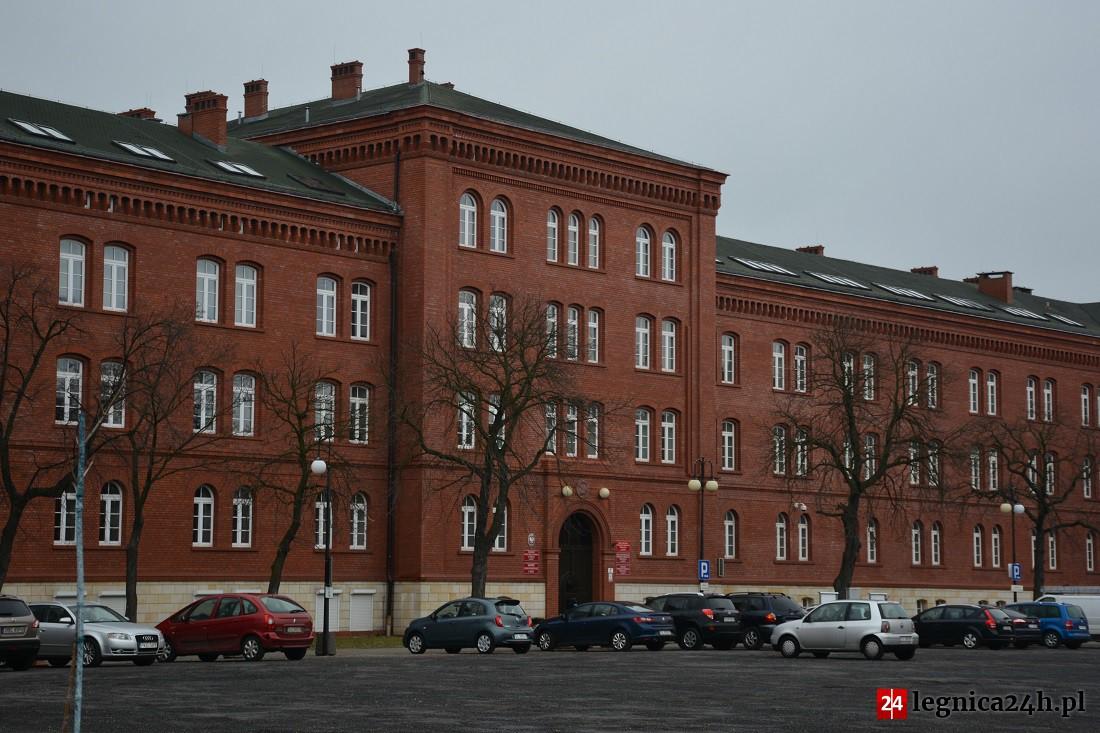 (FILM) Wtorek pod znakiem X Legnickich Prezentacji Edukacyjnych