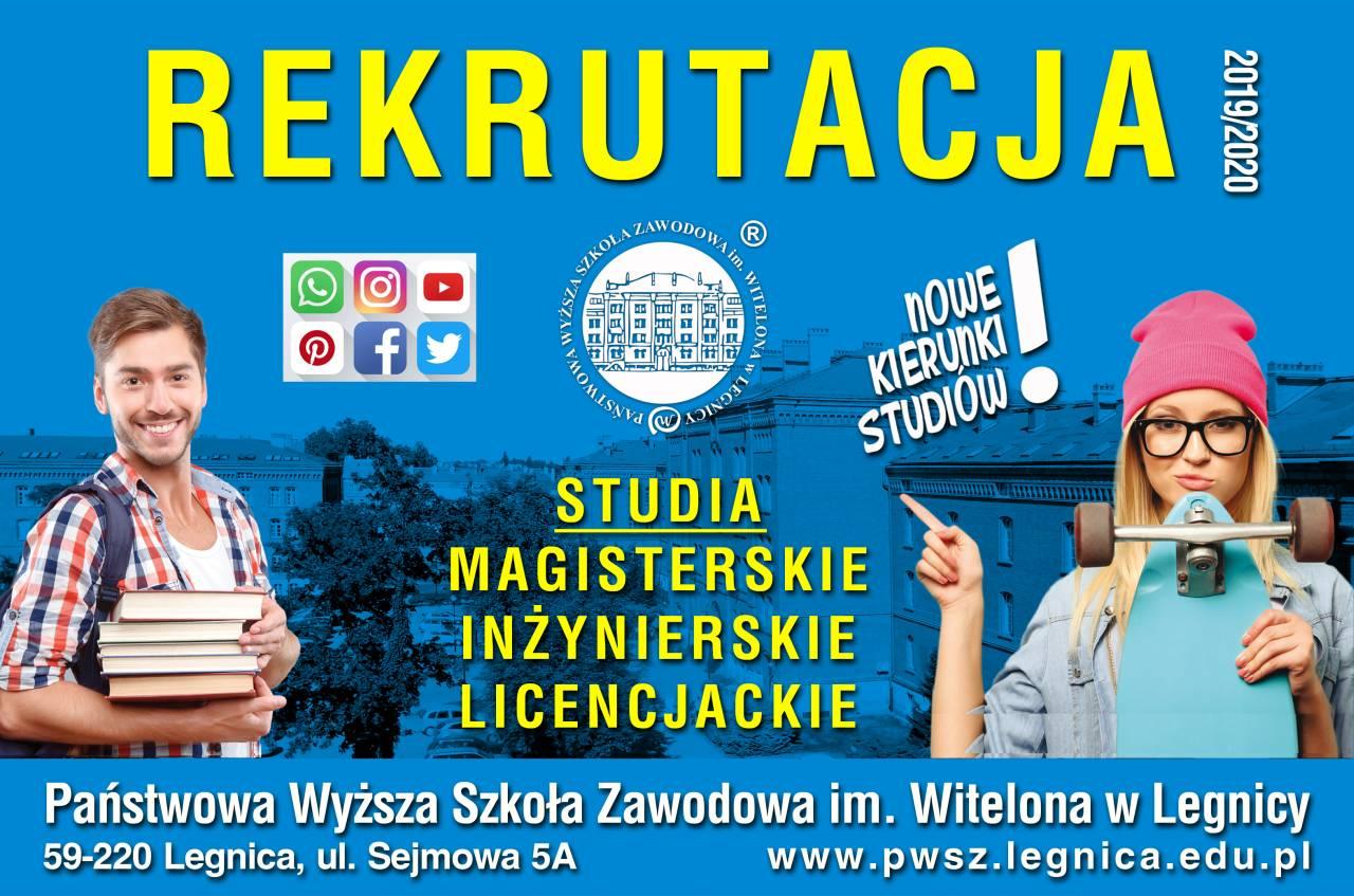 Wojciech Kowalik Honorowym Obywatelem Legnicy - Legnica