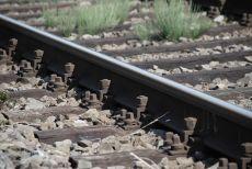 Nowe przystanki kolejowe w Jeleniej Górze