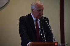 Legnica: Radni uchwalili wysokość wynagrodzenia prezydenta
