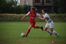 (FOTO) II Liga Kobiet: Miedź przegrywa z TS ROW Rybnik