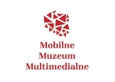 Do Legnicy przybędzie niezwykłe muzeum na stulecie odzyskania niepodległości