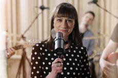 Legnica: Patrycja Kamola & Giganci Rocka wystąpią na Out Of Control