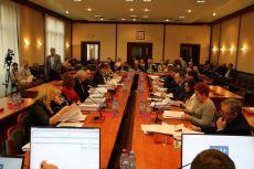 Legnica: Budżet na rok 2019 przyjęty